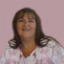 Nancy M. Vietro
