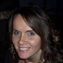 Shauna L. VanDeMark