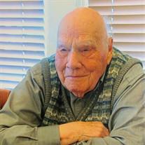 Mr. John F. Regan, Jr.