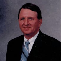 Mr. Randy Mount - Henderson