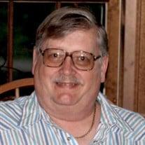 "Glenn ""Randy"" Wright"