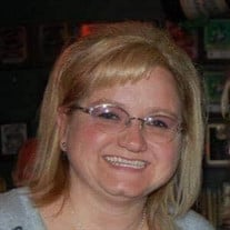 Mrs. Sheila C. Orgeron