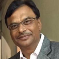 Piyushkumar Hasmukhbhai Patel