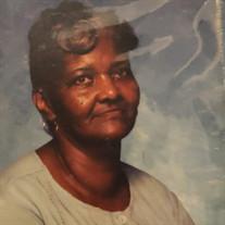 Joyce Elizabeth Bland