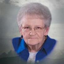 Ileene E. Clark