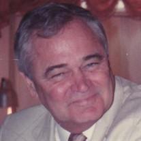 James A. Murty