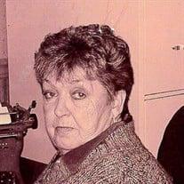 Evelyn Glen Howard