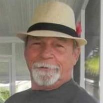 Roger Hiatt
