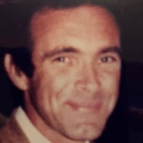 Stephen C. Ansley