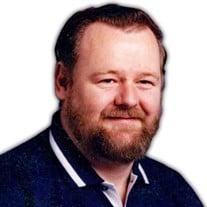 Melvin Simon Reich