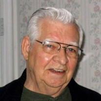 Thomas J. Price Sr.