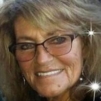 Angela Marie Farmer