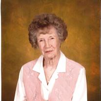 Donna V. Dearbaugh