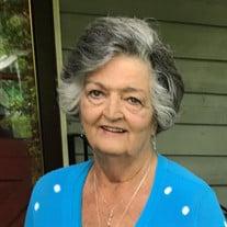 Wanda Lynn Rinehart