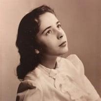 Maxine E. Gagen