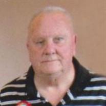 Craig Leigh Gillham