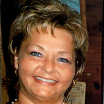 Lisa Kay Cobb