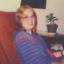 Mona Kay Fortenberry