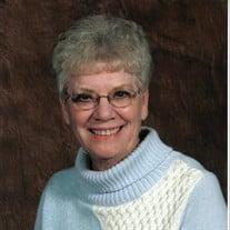 Lois Jean Wendt