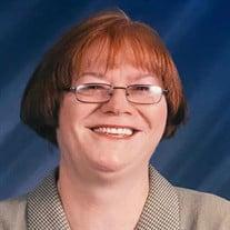 Helen Sue Farrow