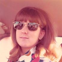 Nancy Kay Winkler