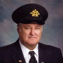 Donald McCardy