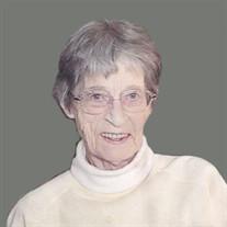 Helen R. Firster