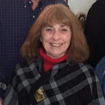 Karen J. Suda