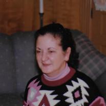 Carol A. Sowalski