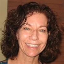 Stephanie Zalar Stefanelli