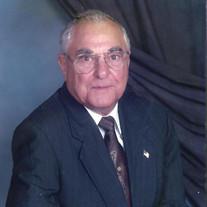 Victor E. Noto Jr.