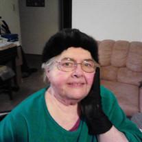 Doris Marlene Lopez