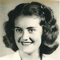 Anna Pearl Odgen Kemp