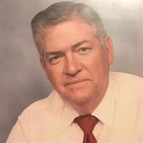 Gordon L. Griffin Sr