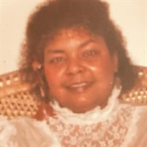 Cheryl McDavid Pollard