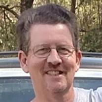 Mike J. Albritton