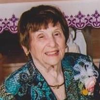 Charlene E Zimmerman