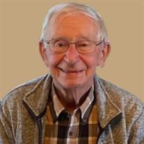 Robert Walter Sztaba
