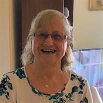Jane Marie Kuzon (Uhle)
