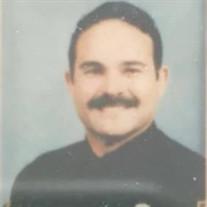 Carlos Zayas