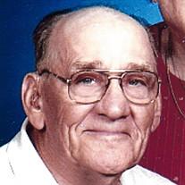 Harold E. Edwards