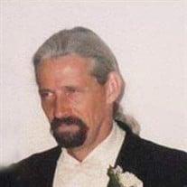 Mr. James Daniel Boan