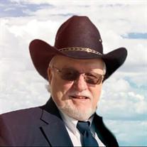 Ned Eugene Lockman Jr.