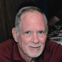 George Edward Balko