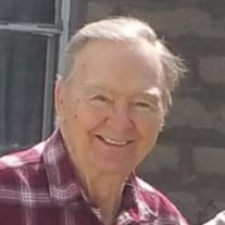 James Harlo Braun