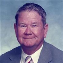 Jerry Mack Thornhill