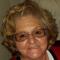 Janice L. Collins