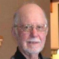 Duane Eugene Rutherford
