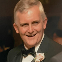 James M Ewing