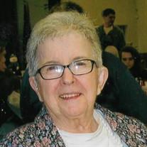 Edna L. Goraj